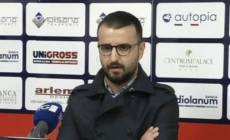 Elio Ciccorelli