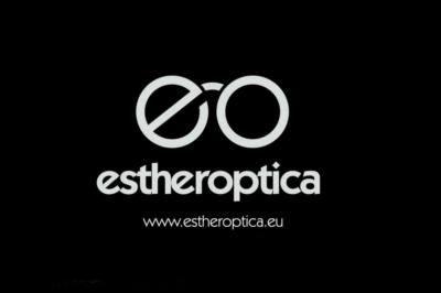 estheroptica
