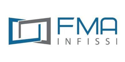 fma infissi