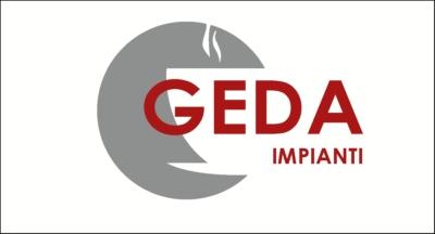 geda (2)
