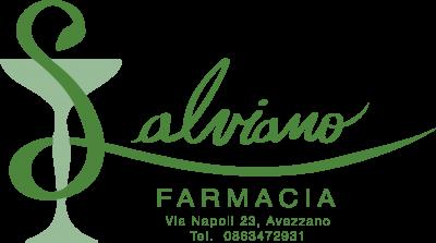 Logo_Farmacia_