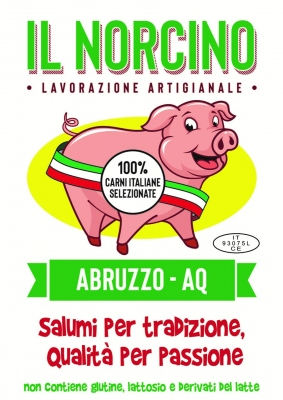 logo norcino