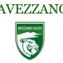 Come utilizzare le sponsorizzazioni sportive per pagare meno tasse, rispettando le regole: diventa sponsor della S.s.d. Avezzano Calcio a r.l.